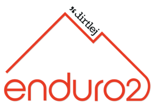 Enduro2 Global Series