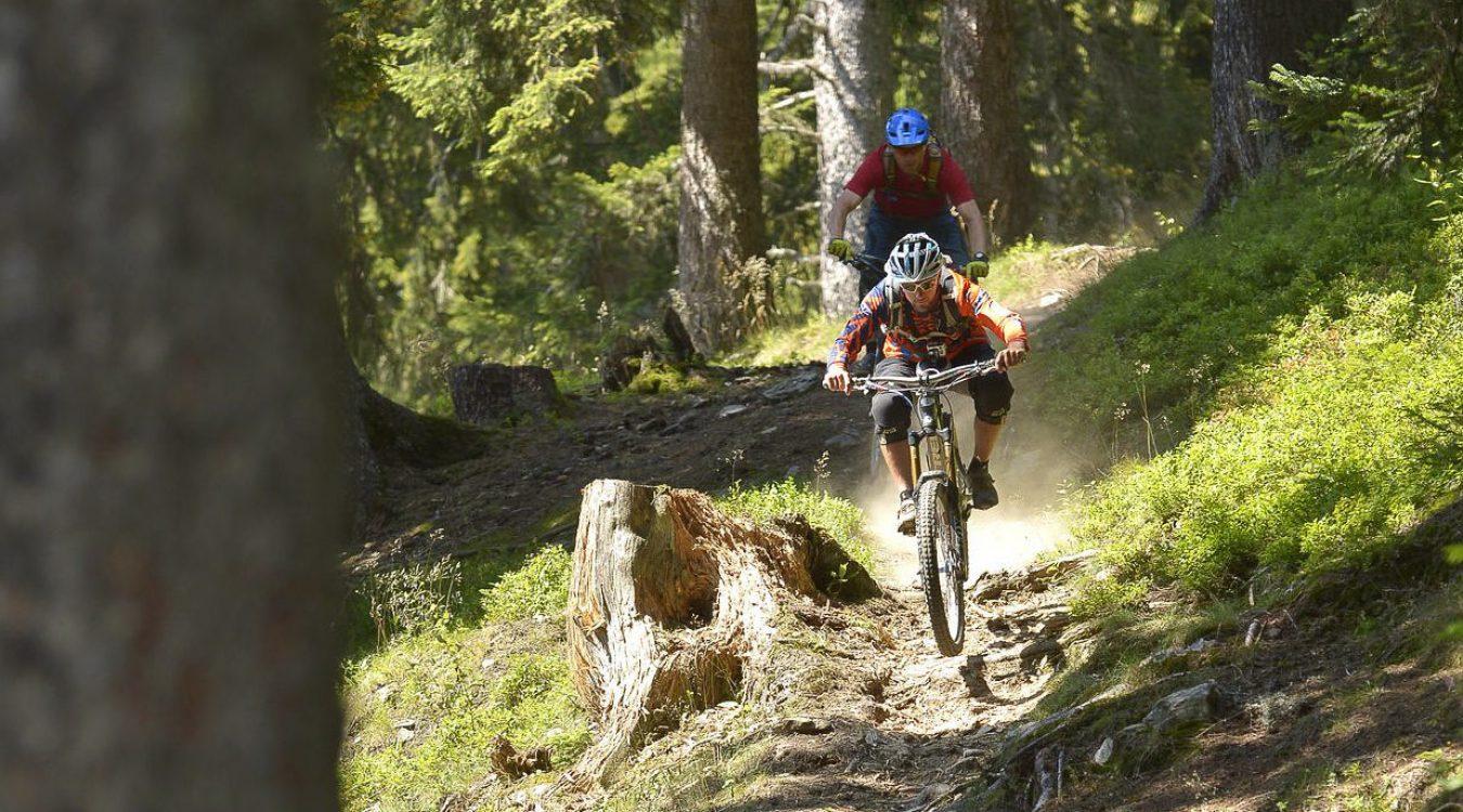 Downhill-Mountain-Biking-Holiday-France-17