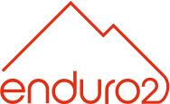 Enduro2LOGO_01