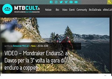 MTBcultitDavos