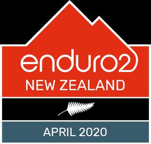 NZE2_April
