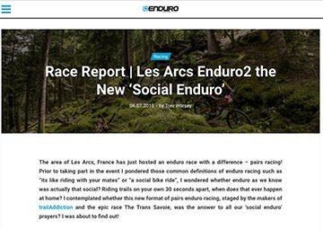 enduromagazinenewsocial