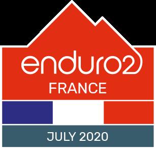 franceE2_july