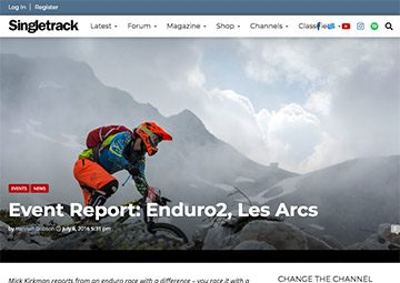 singletrackLesarcsReport